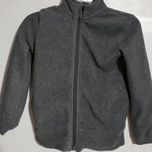 Youth Magellan Outdoors Zip Up Fleece